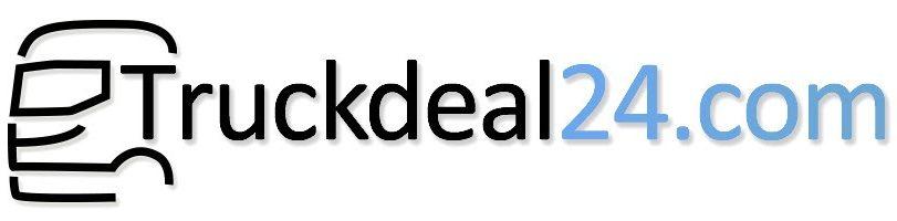 Truckdeal24.com